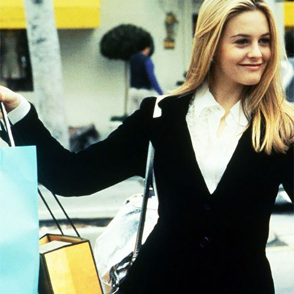 clueless_shopping_shopconsciously_mall_feat